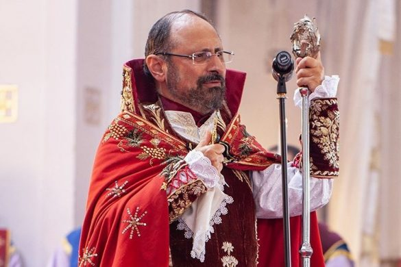 Bishop-Sahak-Mashalian