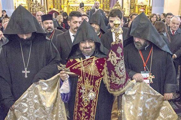 Patriarch-Mashalian