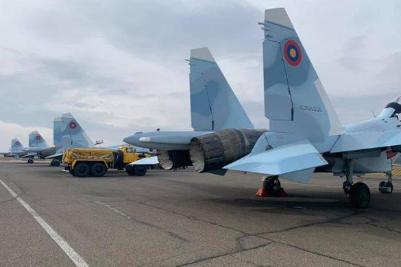 SU-fighter-jets-1