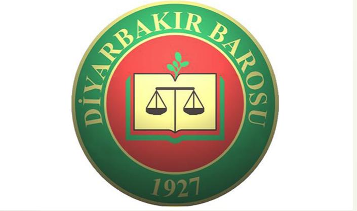 diyarbakir-barosu