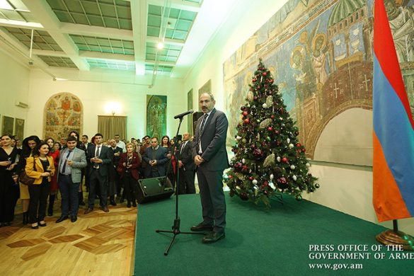 pashinyan-media-1