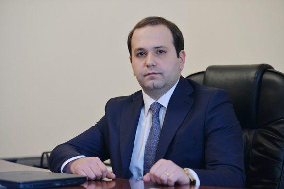 Georgi-Kutoyan