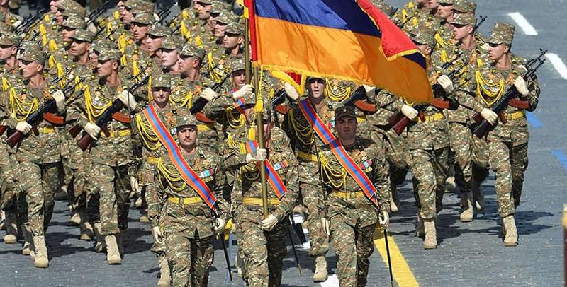 armenia-army-01