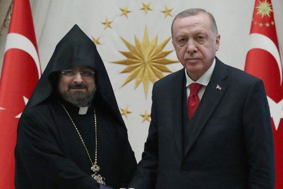 mashalyan_erdogan