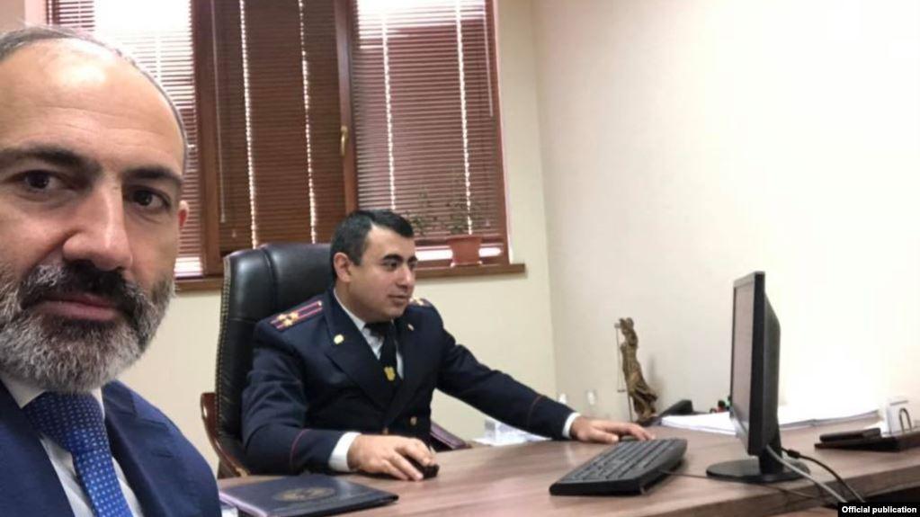 pashinyan-investigative-committee