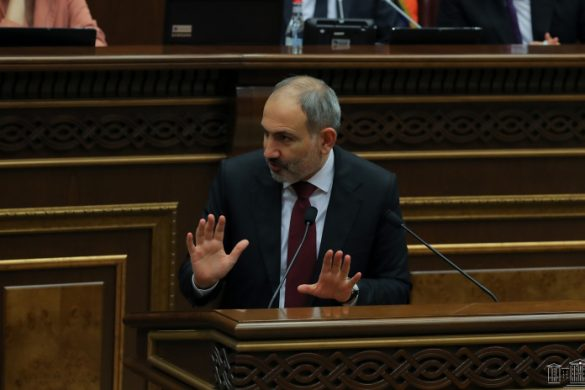 pashinyan-parliament-01-22