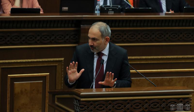 pashinyan-parliament-01-22