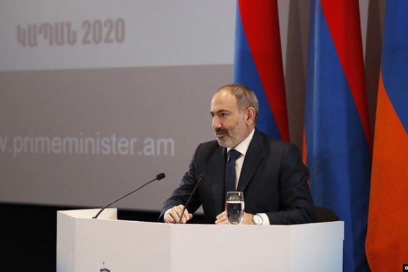 pashinyan-pc-01-252