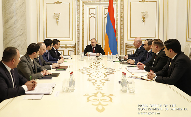 pashinyan-corruption-campaign