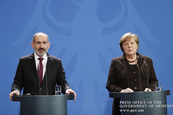 pashinyan-merkerl-berlin-2
