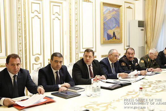 senior-military-officials