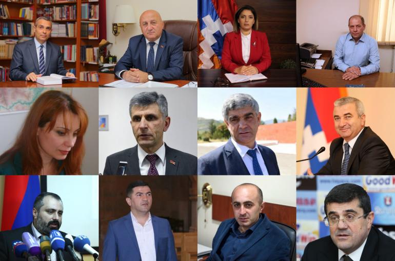 NKR-President-Candidiates