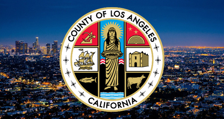 county-of-los-angeles