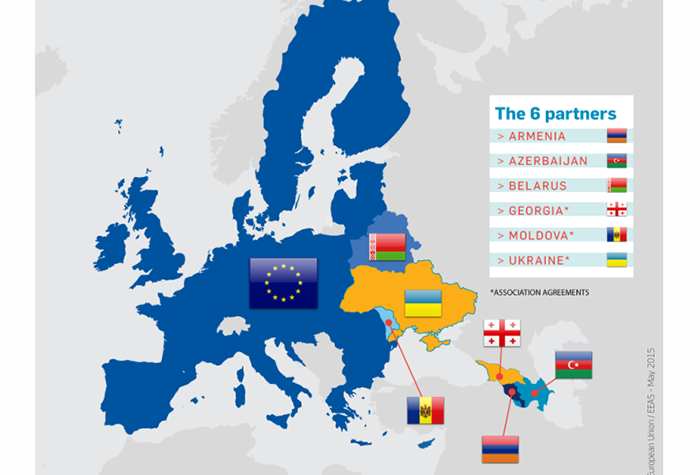 eu-eastern-partnership