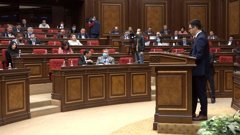parliament-03-30