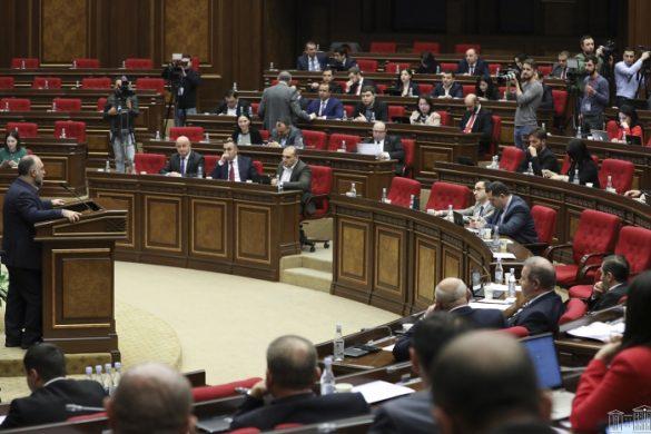 parliament-05-03