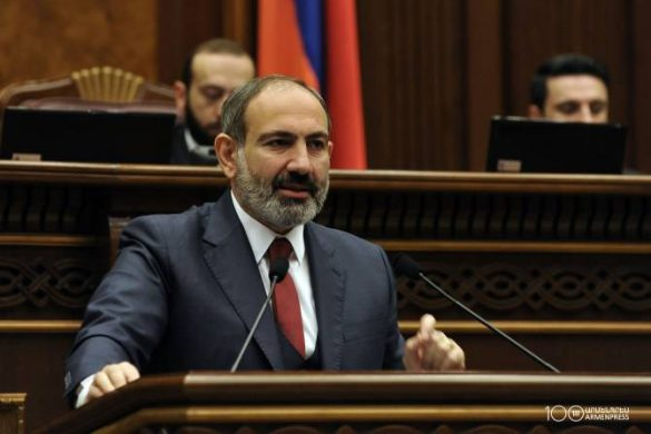 pashinyan-parliament-03-04