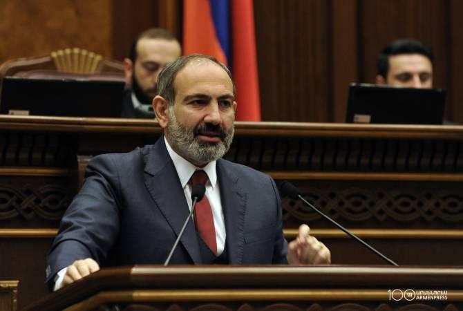 pashinyan-parliament-03-04