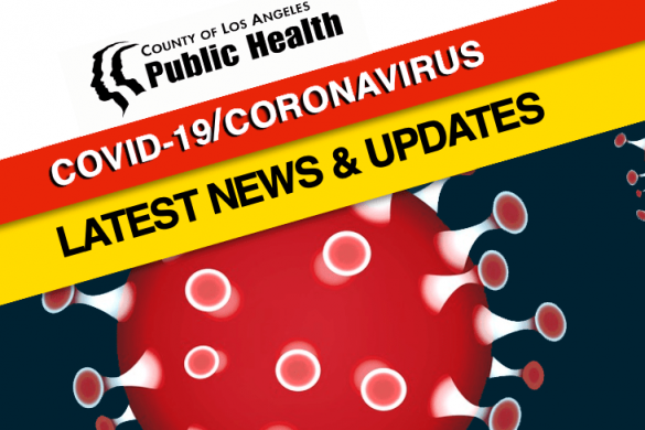 Coronavirus-latest-news-updates-1