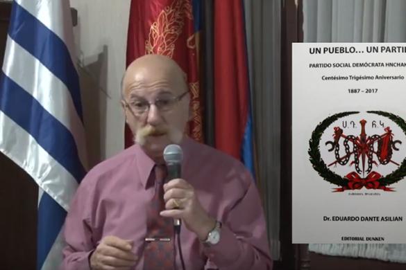 Dr. Eduardo Dante Asilian-2
