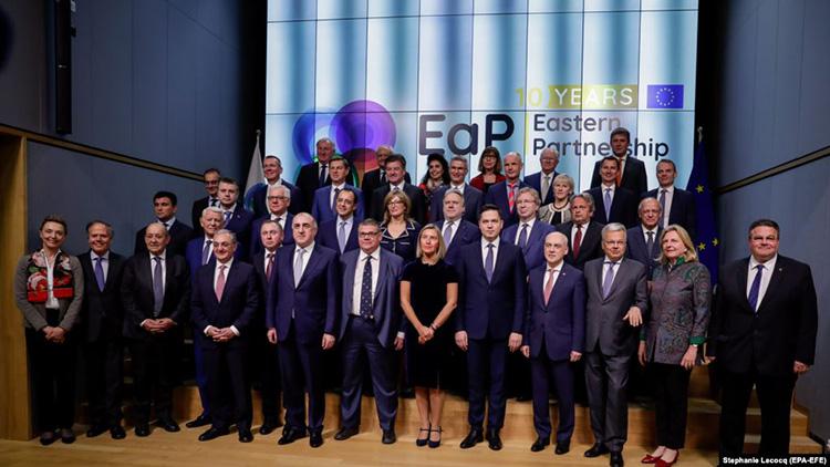 EU-EasternPartners