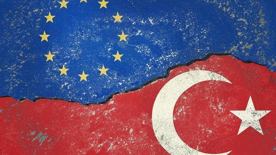 EU-Sanctions-Turkey
