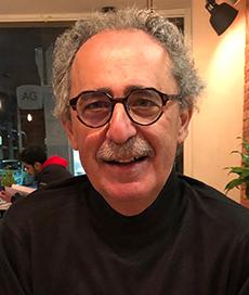 Hrayr Jebejian March 2020 (1)