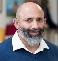 Norayr Daduryan