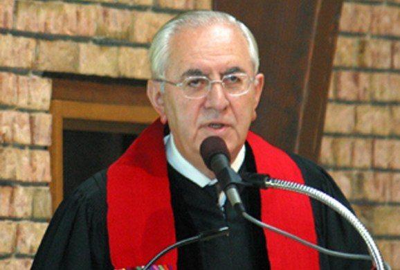 Rev.-Dr.-Vahan-H.-Tootikian