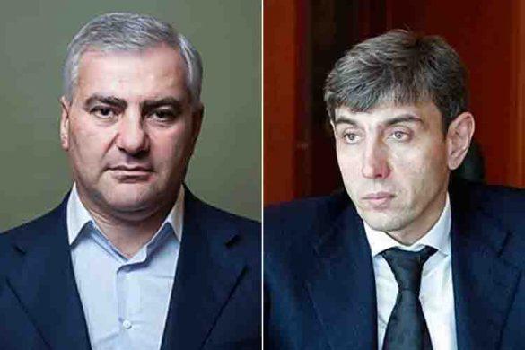 Samvel_Karapetyan