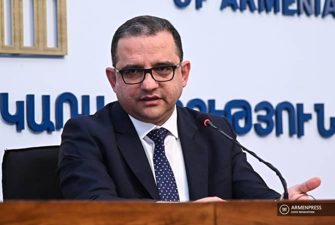 Tigran Khachatryan