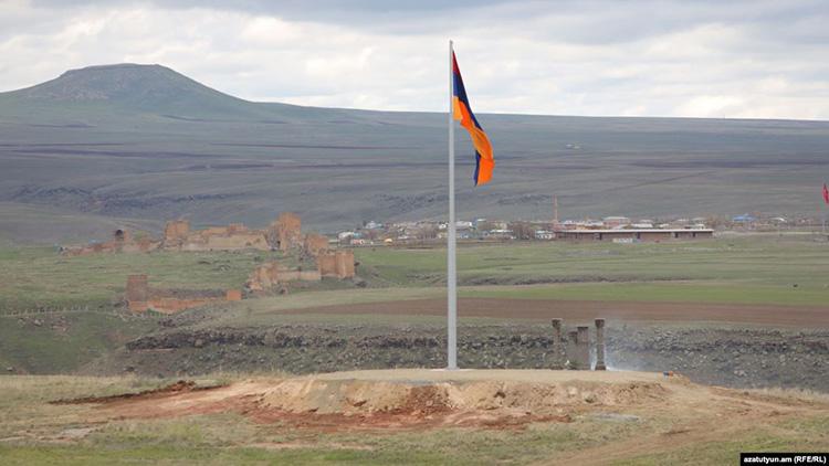 armeniaflag-2