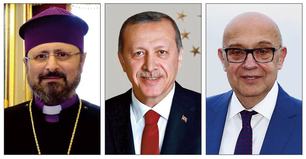 badriark_erdogan_sirin