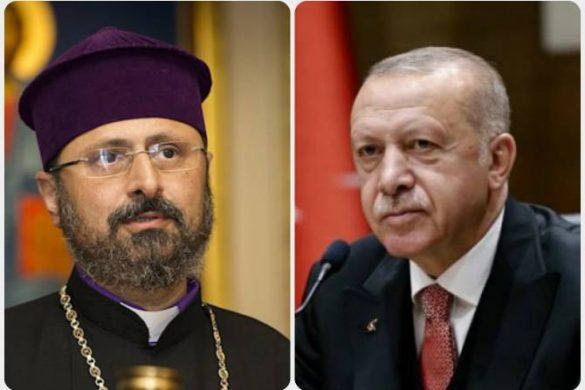 mashalian-erdogan