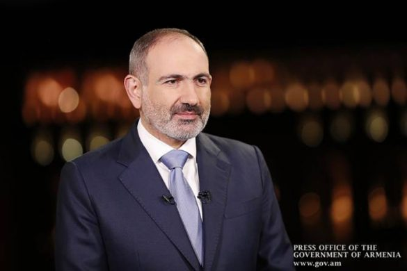 pashinyan0message-04-17