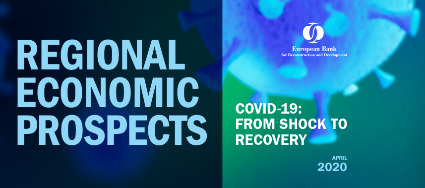 EBRD-Regional-Economic-Prospects