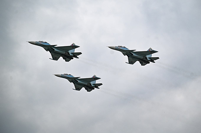 air-parade-4
