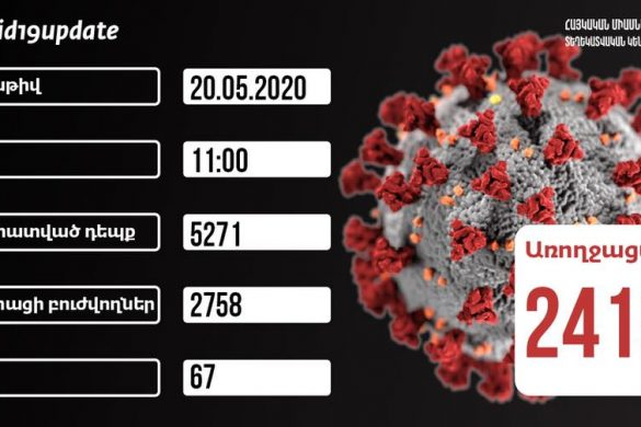 covid-5-20