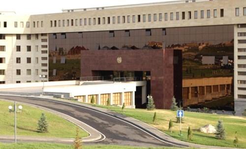 defence-ministry-armenia
