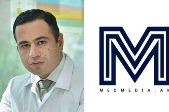 medmedia