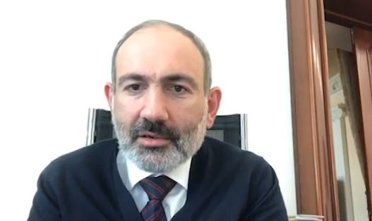 pashinyan-facebook-5-19