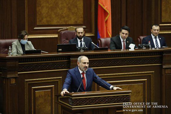 pashinyan-parliament-05-08