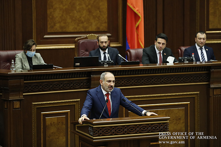 pashinyan-parliament-05-08