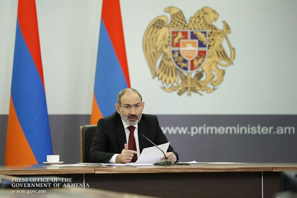 pashinyan-press-conference