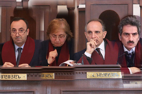 4 judges
