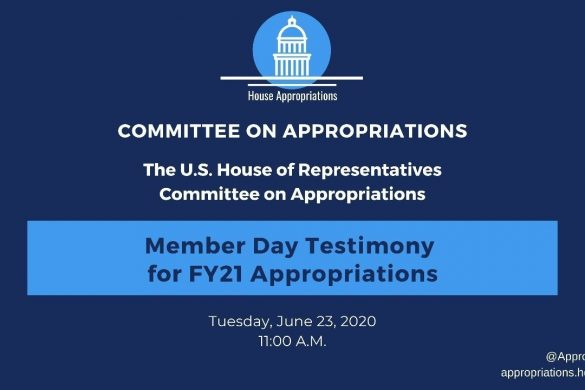Committee-on-Appropriations