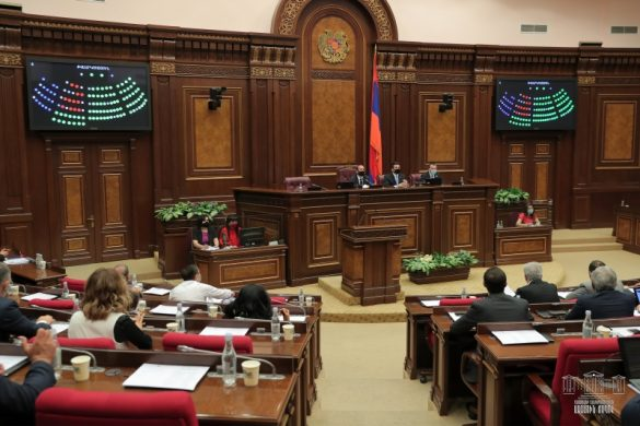 parliament-06-01