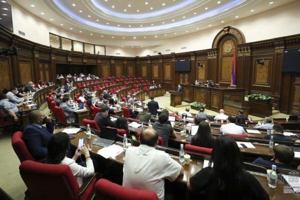 parliament-06-22