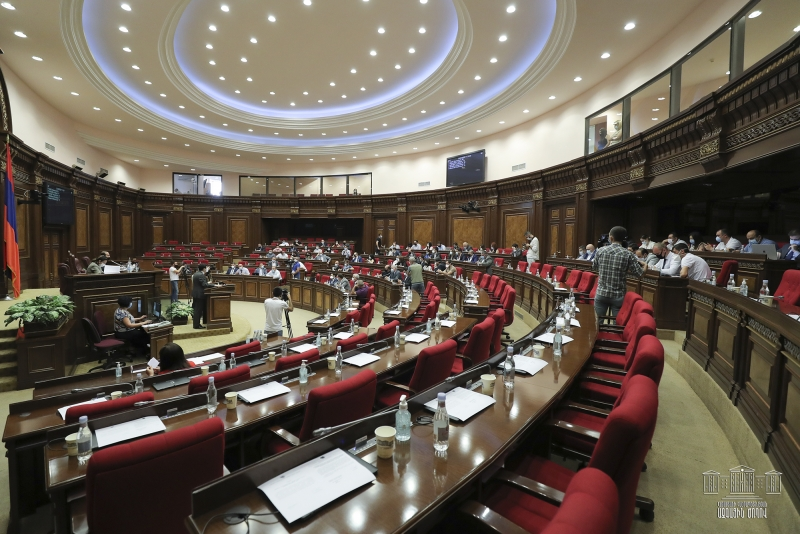 parliament-06-30