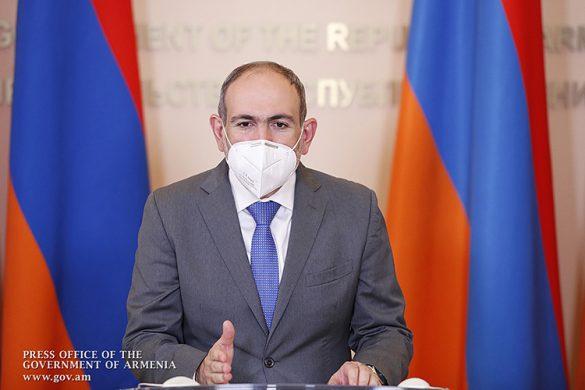 pashinyan-06-26